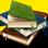 قسم الكتب الإلكترونية الإسلامية