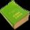 قسم طلبات الكتب الإلكترونية / قسم عام